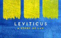 Leviticus Slides