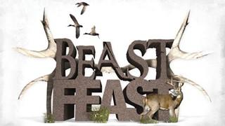 Beast Feast Slides