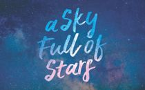 A Sky Full of Stars Slides