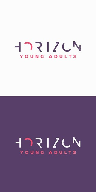 Horizon Youth Logo