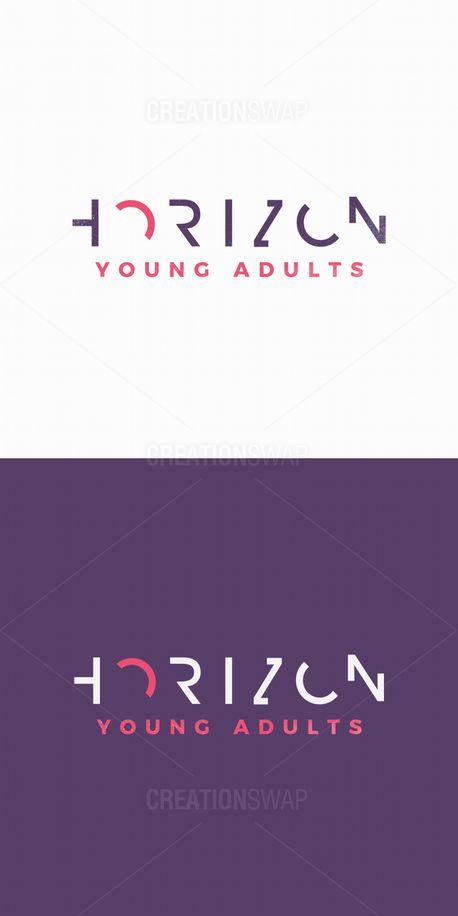 Horizon Youth Logo (57620)