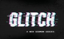 Glitch Slides