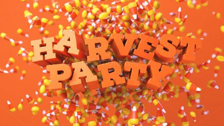 Harvest Party (57776)