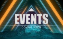 The Mountain Events