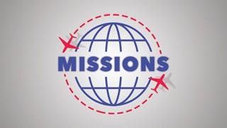 Missions Logo