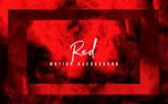 Red Stars (58405)