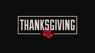 Thanksgiving Graphic Pack