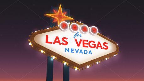 Pray for Las Vegas (58414)