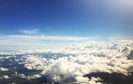 Above the Clouds 2 (58544)