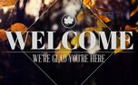 Fall Welcome (58802)