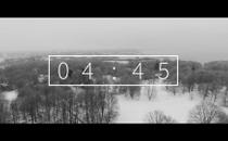 BW Winter Countdown
