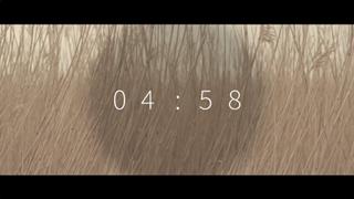 Lake Front Countdown