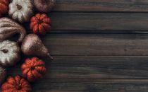 Gourds, Glitter Pumpkins fall