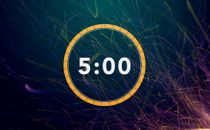 Firefly Countdown