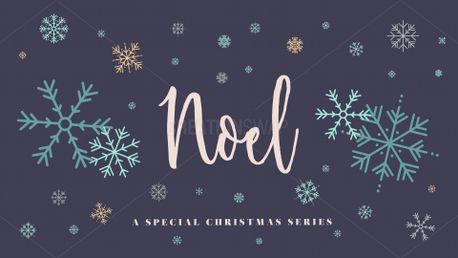Noel (59105)