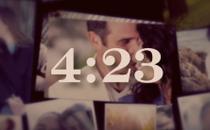 My Better Half Countdown