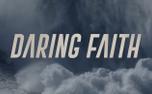 Daring Faith Opener Video (59220)