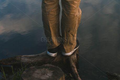 Montana feet (59434)