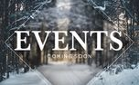 Winter Events (59575)