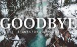 Winter Goodbye (59576)