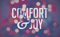 Comfort & Joy Slides