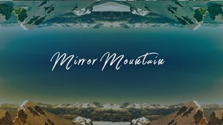 Mirror Mountain