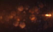 Blurry Christmas Loop 1