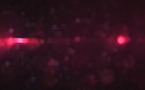 Blurry Christmas Loop 2