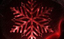 Winter Lights Four
