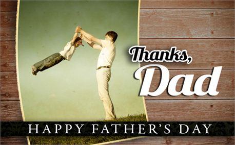 Thanks_Dad (6027)