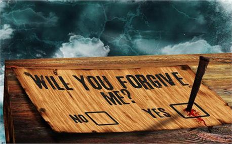 forgive_me (6130)