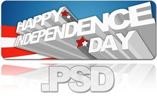 independence_day.psd