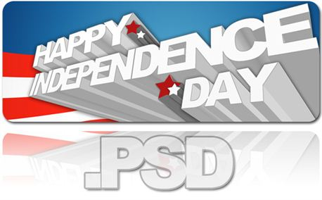 independence_day.psd (6133)