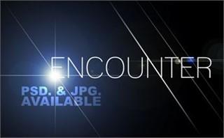 Encounter Series