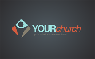 Another church logo.ai
