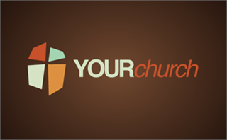 cross church logo.ai