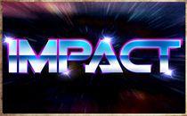 Impact 80's Design