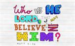 Matt 9:36 (6155)