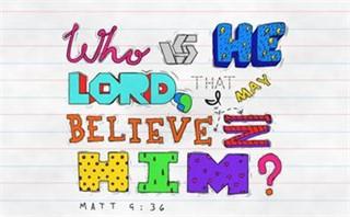 Matt 9:36