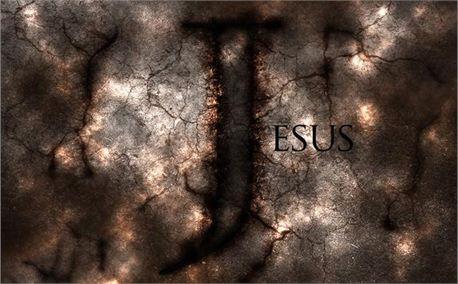 JESUS trial (6179)