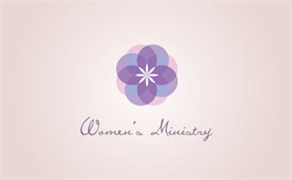 women's logo2.ai
