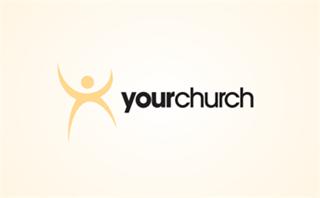 worship logo 2.ai