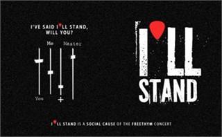 I'll-Stand