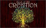 Gods-Own-Creation (6289)
