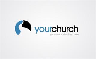 river_church_logo.ai