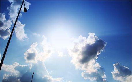 Glory Rays 2 (6312)