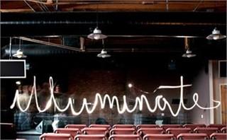 illuminate-photo