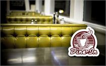 DINE-IN-series-slide