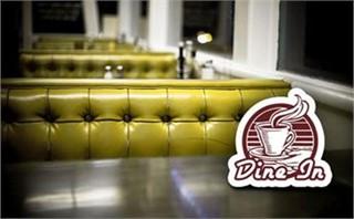 DINE-IN-series-slide