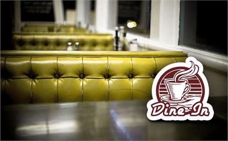 DINE-IN-series-slide (6402)